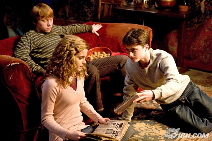 Harry-potter-and-the-half-blood-prince-20080320101218658