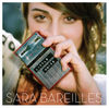 Sara-bareilles-little-voice-front-cover