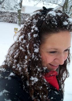 Carla Snow_2