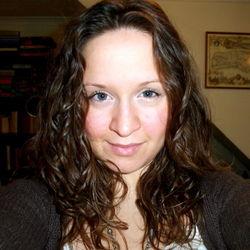 Carla Long Hair