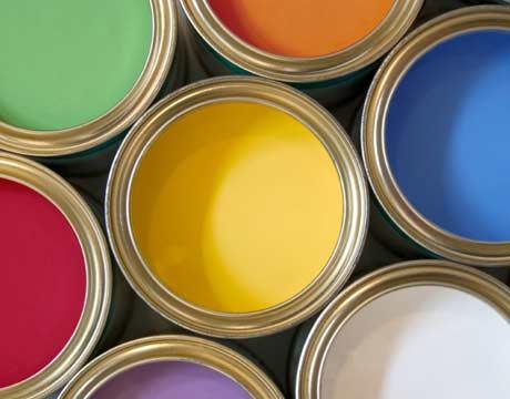 Paint-cans-lg