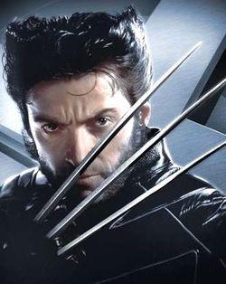 Hugh_Jackman_Wolverine_X_Men