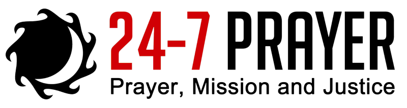 24-7PrayerPMJLarge_memstick_transparent