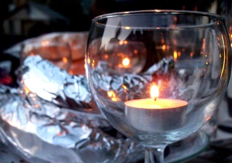 Candle Foil_2