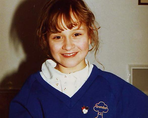 Grendon Primary 7yrs