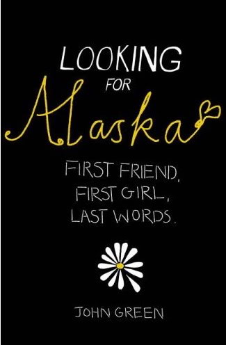 AlaskaUK