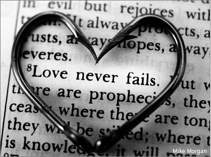 Mp_love_never_fails-web