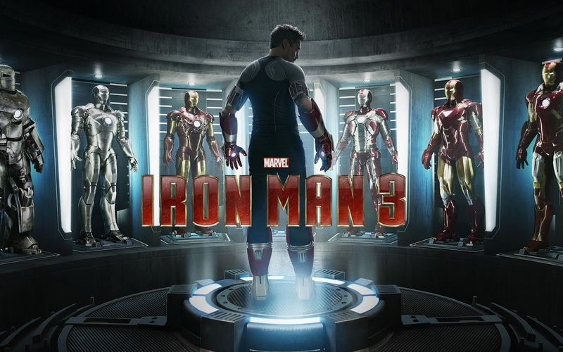 Iron_man_3_official-2560x1600