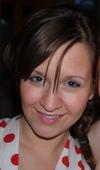 Carla_spots