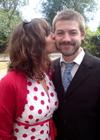 Carla_steve_at_ths_wedding