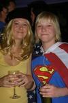 Sam_and_super_girl_smiles