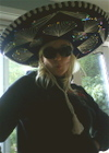 Charlotte_mexican_hat