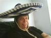 Susanna_mexican_hat
