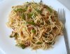 Chicken_noodles_garlic_peanuts