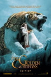 Movie_goldencompass