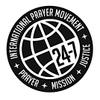 247_globe_logo