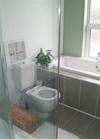 New_bathroom
