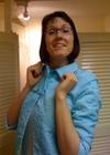 Helen_blue_coat