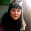Cruella_with_sun_glassas