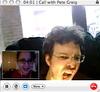 Pete_skype