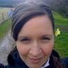 Carla_harding_spring_flower