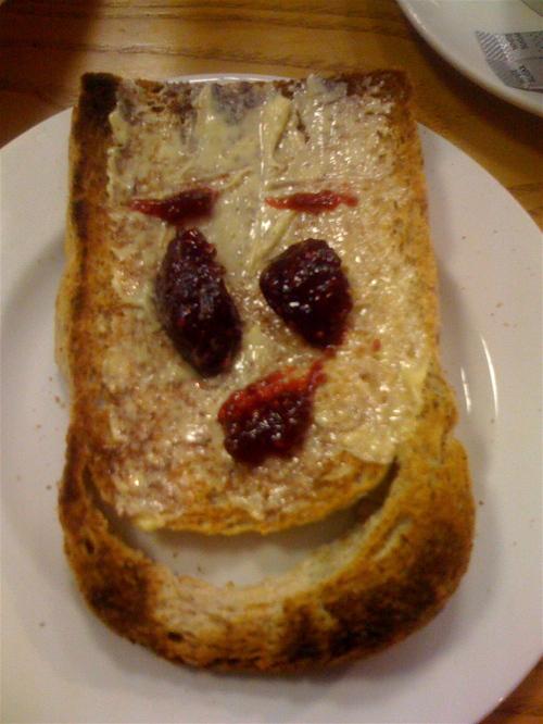 Steves_toast