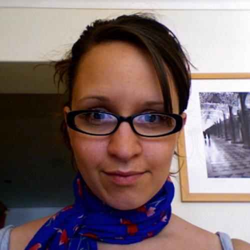 Carla_new_glasses