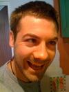 Steve_funny_face