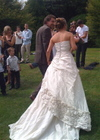 Mark_and_anna_wedding_2