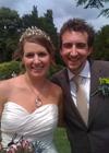 Mark_and_anna_wedding_3