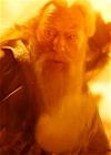 Dumbledore_2