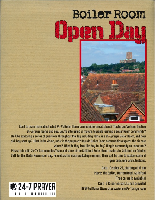 Open_day_flyer
