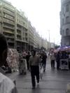 Bel_street_2