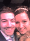 Blurry_bride_groom