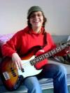 Carla_bass