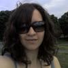Carla_belgrade