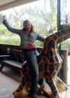 Carla_giraffe