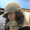 Carla_hat_scarf