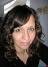 Carla_long_hair