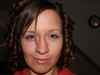 Carla_poodle_hair