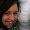 Carla_snow_thumb