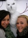 Carla_snowman_charlottejpg