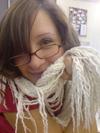 Carla_snuggly_scarf