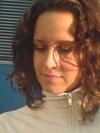 Carla_trundle_thinking