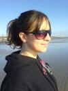 Carla_windblown_witterings