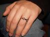 Carlas_ring_small