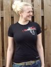 Charlotte_new_247_tshirt