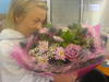 Charlottes_flowers_1