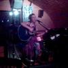 Esther_singing