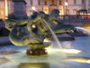 Fountain_2
